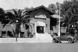 carnegie1930