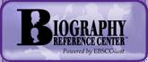 biogrefctr