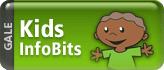 logo_kids_infobits