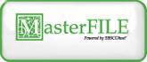 masterfile