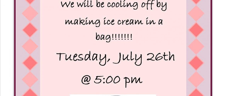 ice cream-jane