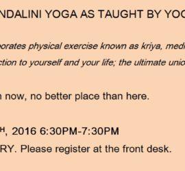 yoga-sept-16